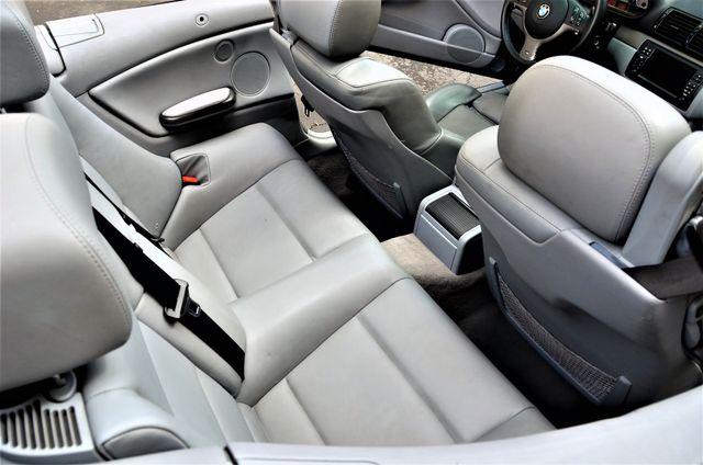 2006 BMW M Models M3 Reseda, CA 7