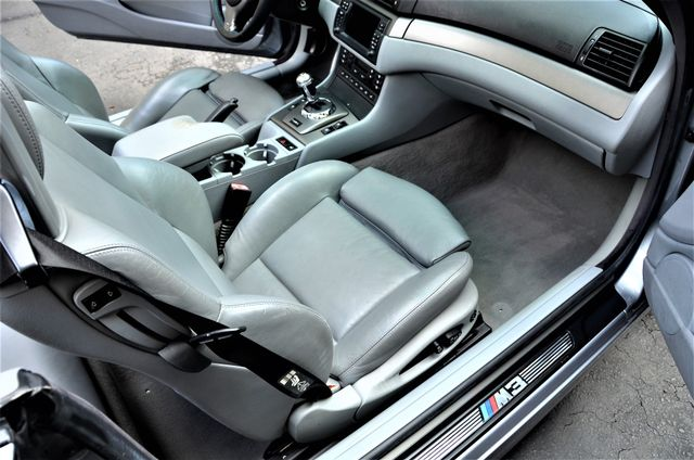 2006 BMW M Models M3 Reseda, CA 44