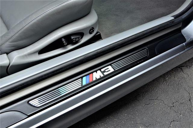 2006 BMW M Models M3 Reseda, CA 45