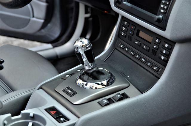 2006 BMW M Models M3 Reseda, CA 46