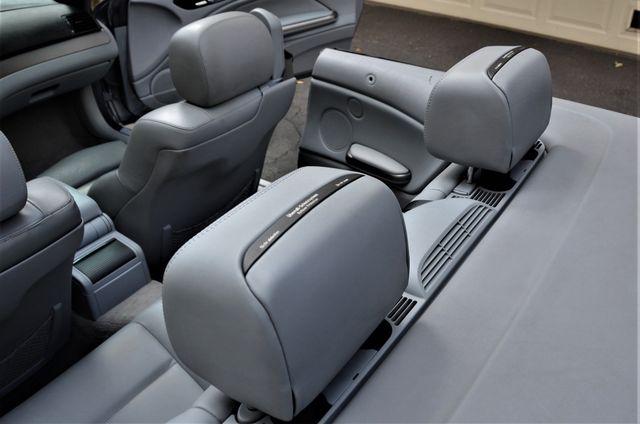 2006 BMW M Models M3 Reseda, CA 47