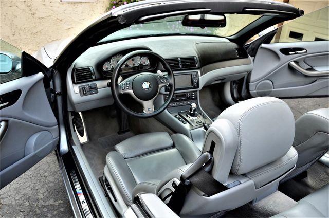 2006 BMW M Models M3 Reseda, CA 6