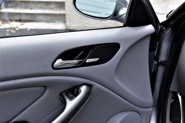 2006 BMW M Models M3 Reseda, CA 48