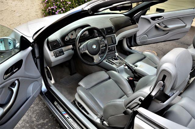 2006 BMW M Models M3 Reseda, CA 49