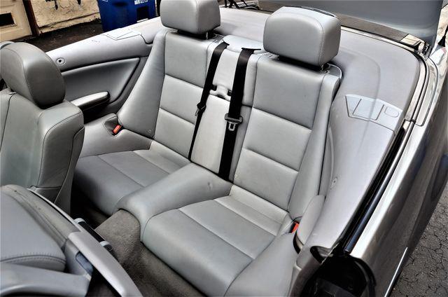 2006 BMW M Models M3 Reseda, CA 50