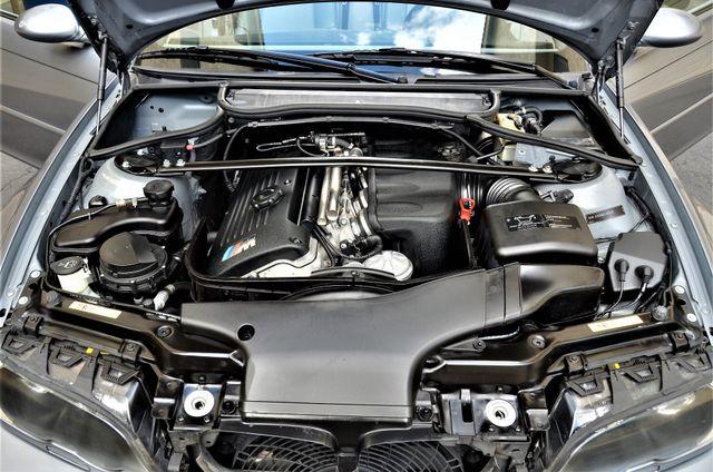 2006 BMW M Models M3 Reseda, CA 51