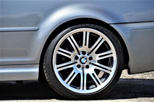 2006 BMW M Models M3 Reseda, CA 14