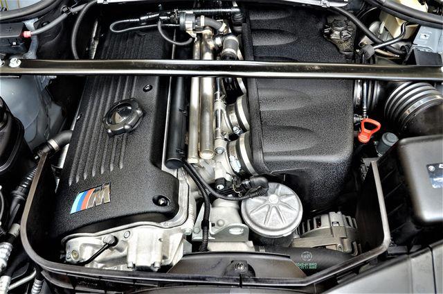 2006 BMW M Models M3 Reseda, CA 8