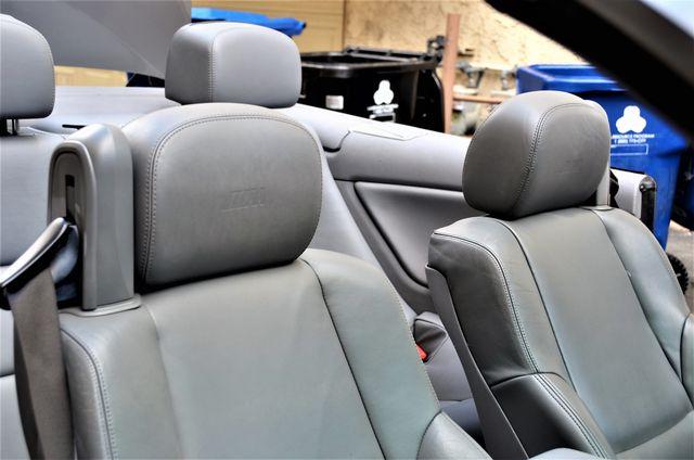 2006 BMW M Models M3 Reseda, CA 52