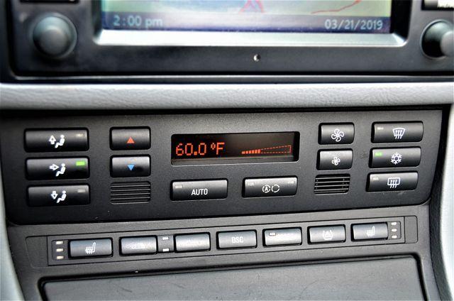 2006 BMW M Models M3 Reseda, CA 53