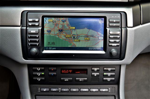 2006 BMW M Models M3 Reseda, CA 4