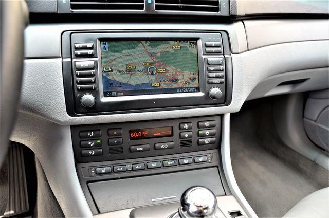 2006 BMW M Models M3 Reseda, CA 54