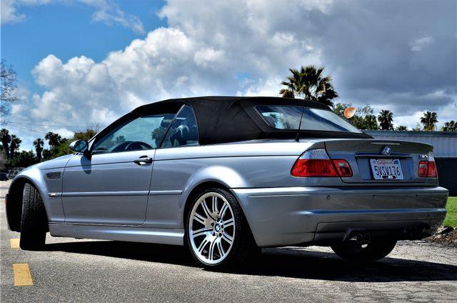 2006 BMW M Models M3 Reseda, CA 15