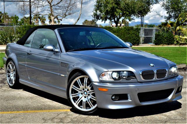 2006 BMW M Models M3 Reseda, CA 16