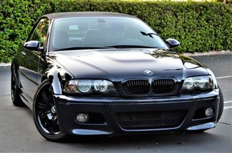 2006 BMW M Models M3 in Reseda, CA, CA 91335