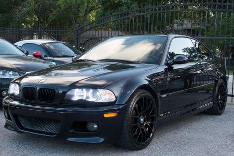 2006 BMW M Models M3 in , Texas