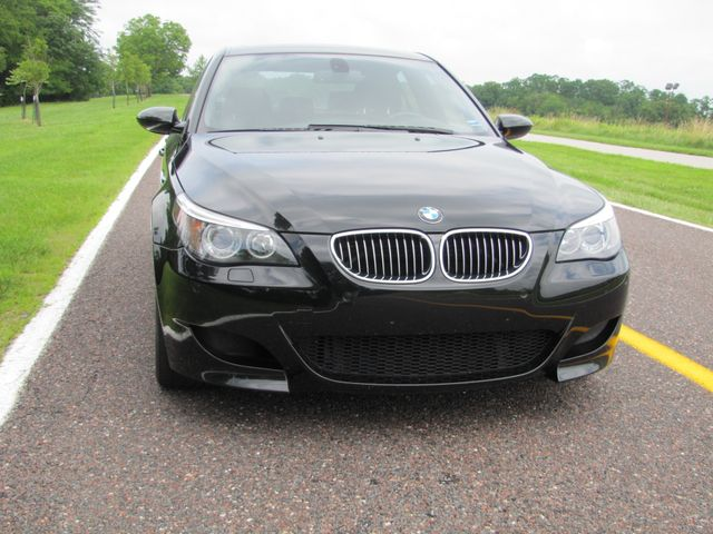 2006 BMW M Models M5 St. Louis, Missouri 8