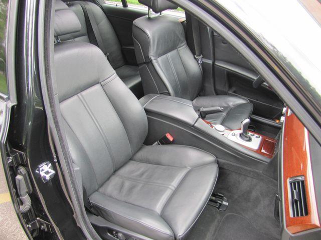 2006 BMW M Models M5 St. Louis, Missouri 17