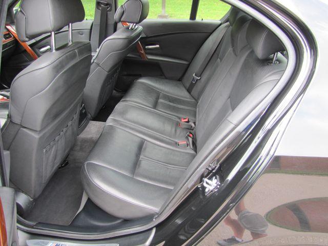 2006 BMW M Models M5 St. Louis, Missouri 18