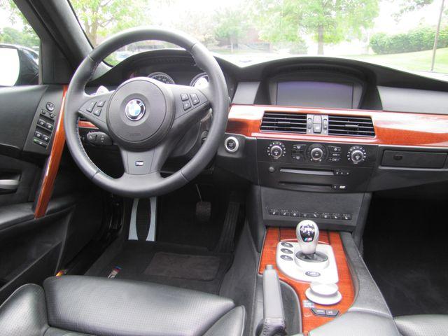 2006 BMW M Models M5 St. Louis, Missouri 12