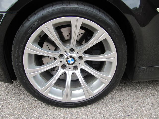 2006 BMW M Models M5 St. Louis, Missouri 22