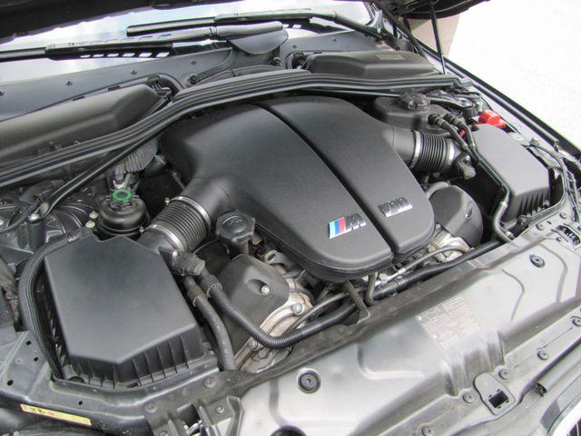 2006 BMW M Models M5 St. Louis, Missouri 28