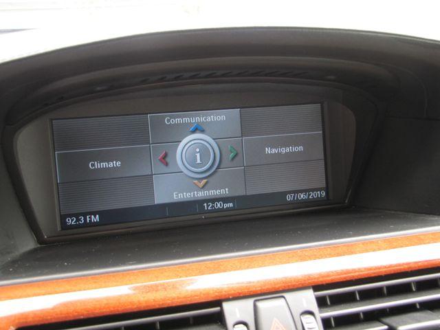 2006 BMW M Models M5 St. Louis, Missouri 20