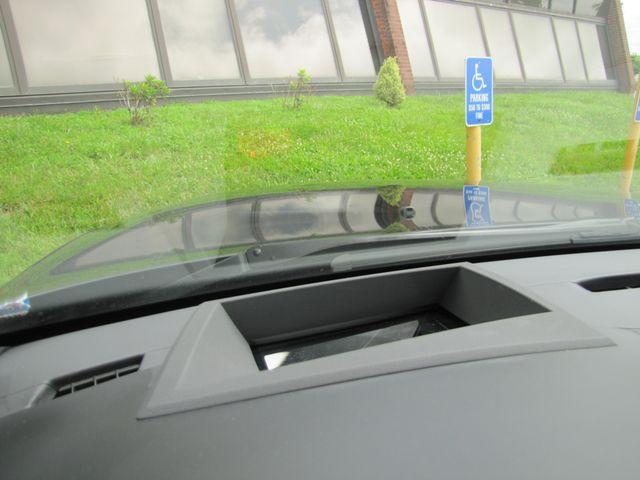 2006 BMW M Models M5 St. Louis, Missouri 21