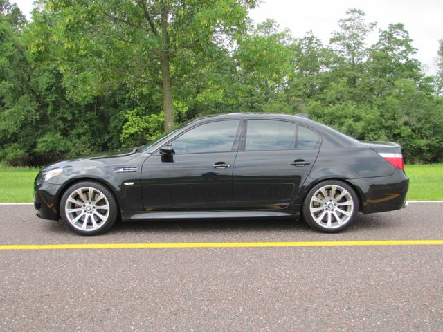 2006 BMW M Models M5 St. Louis, Missouri 6