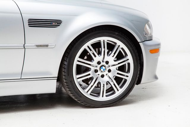 2006 BMW M3 in TX, 75006
