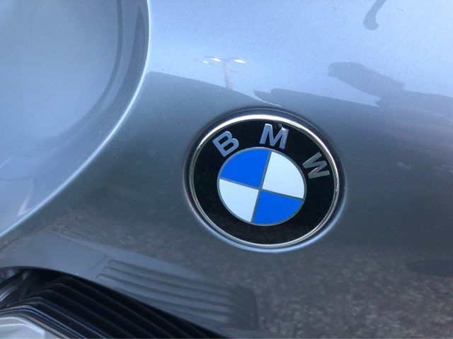 2006 BMW R 1200 ST in McKinney, TX 75070