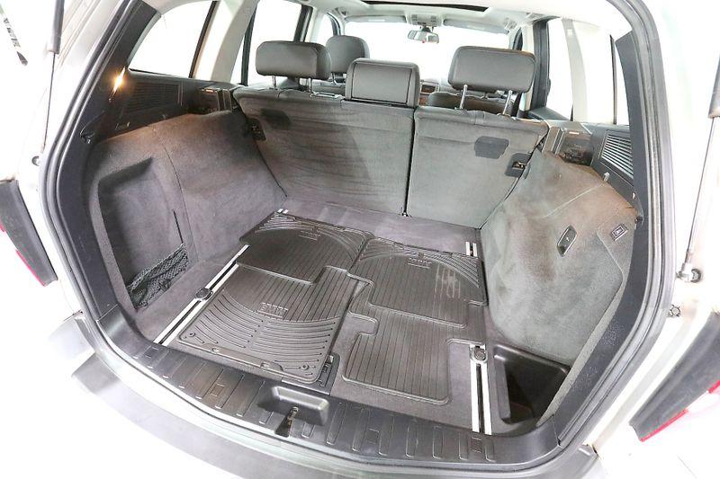 2006 BMW X3 30i - Aerodynamic pkg - Only 82K miles   city California  MDK International  in Los Angeles, California