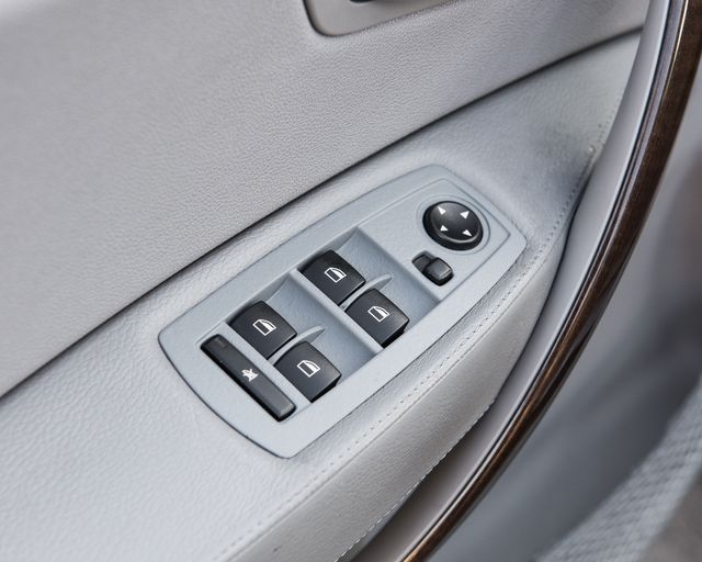 2006 BMW X3 3.0i Burbank, CA 15