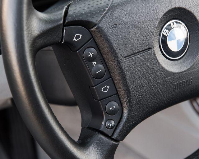 2006 BMW X3 3.0i Burbank, CA 17