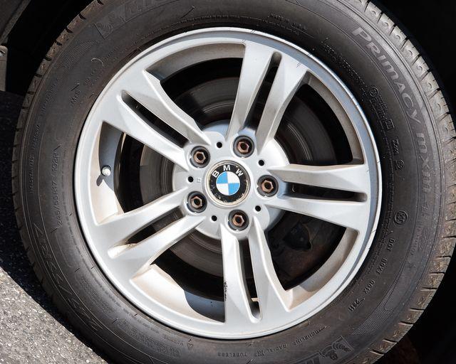2006 BMW X3 3.0i Burbank, CA 26
