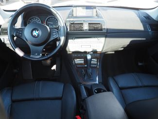 2006 BMW X3 3.0i 3.0i Englewood, CO 10
