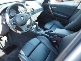 2006 BMW X3 3.0i 3.0i Englewood, CO 12
