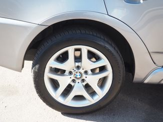 2006 BMW X3 3.0i 3.0i Englewood, CO 4