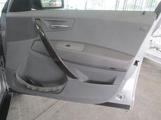 2006 BMW X3 3.0i Gardena, California 13