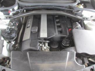 2006 BMW X3 3.0i Gardena, California 15