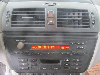 2006 BMW X3 3.0i Gardena, California 6