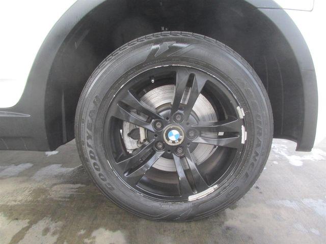 2006 BMW X3 3.0i Gardena, California 14