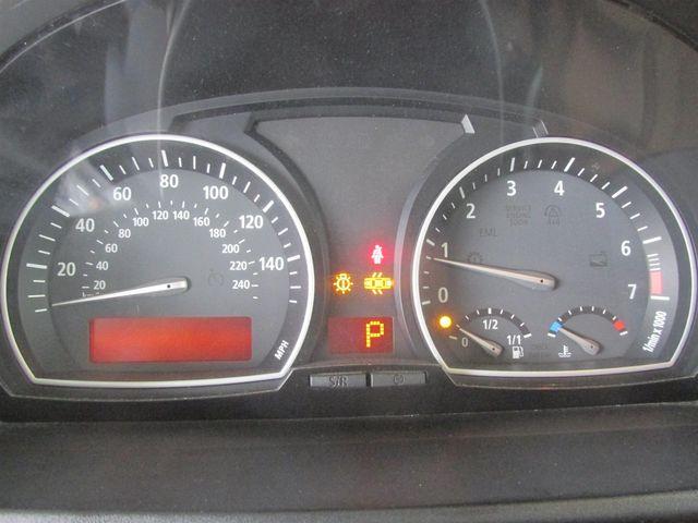 2006 BMW X3 3.0i Gardena, California 5