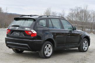 2006 BMW X3 3.0i Naugatuck, Connecticut 6