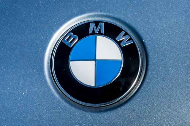2006 BMW X3 3.0i Reseda, CA 48
