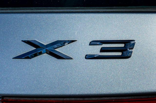 2006 BMW X3 3.0i Reseda, CA 47