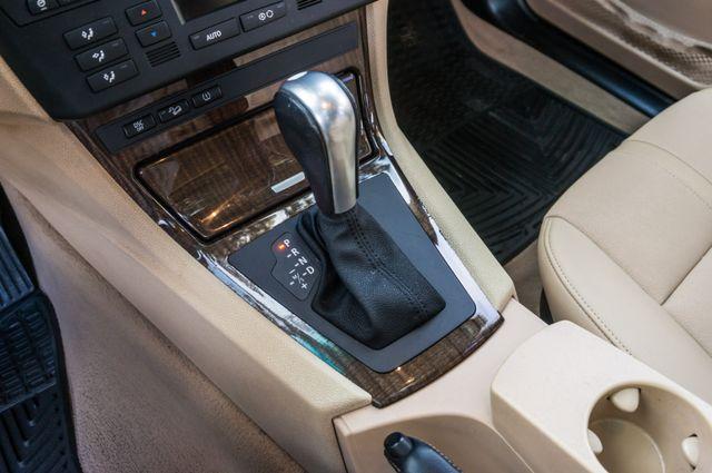 2006 BMW X3 3.0i Reseda, CA 28