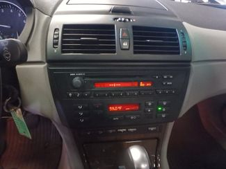 2006 BMW X3 3.0i Saint Louis Park, MN 24