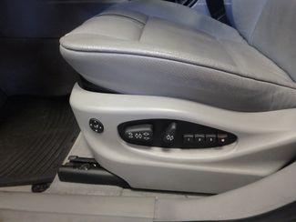 2006 BMW X3 3.0i Saint Louis Park, MN 12