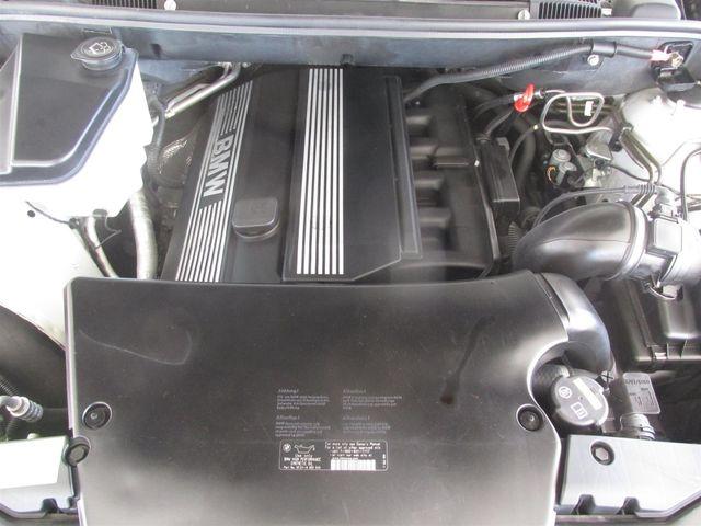 2006 BMW X5 3.0i Gardena, California 15